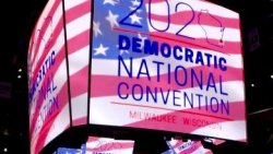 DemDaily: Convention 101