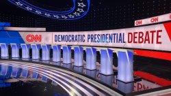 DemDaily: Tonight's Debate Details