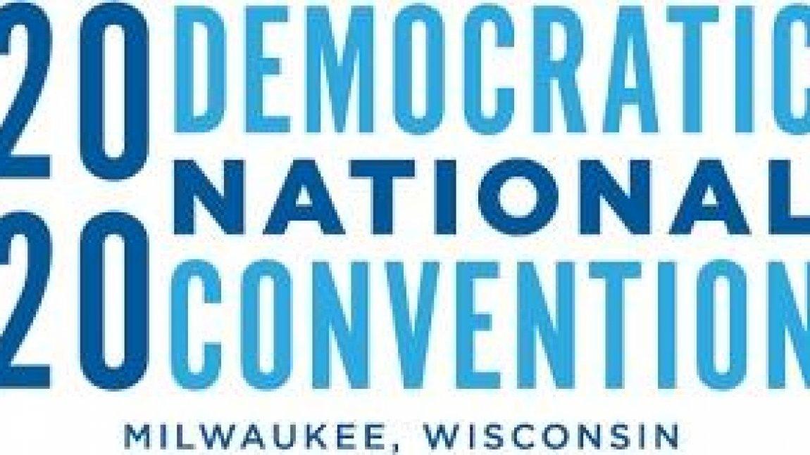 DemDaily: Democratic Convention Deadlines!