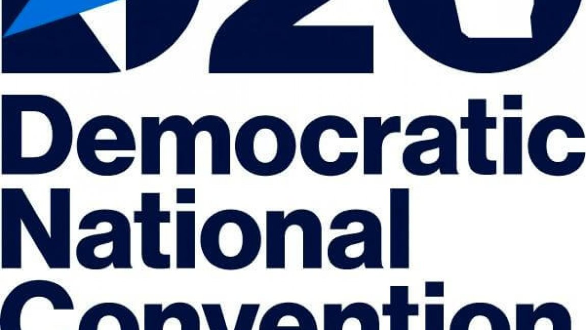 DemDaily: Democratic Convention Delayed