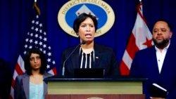 DemDaily: Downgrading DC