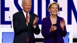 DemDaily: Vetting the Vice President