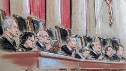 DemDaily: SCOTUS: Decisions on the Docket