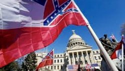 DemDaily: Taking Down the Confederacy