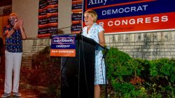 DemDaily: Tuesday's Election Results! Another Kennedy in Congress?