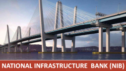 DemDaily: A Conversation: Infrastructure Bank and the Election