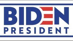 DemDaily: The Last Biden-Harris Fundraising Event