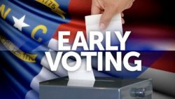 DemDaily: The Status of Voting in Your State