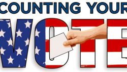 DemDaily: When The Votes Are Counted: A State-by-State Guide