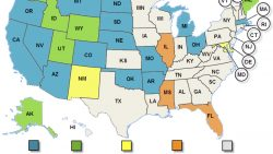 DemDaily: Moving Measures in the States. Issues on the Ballot!