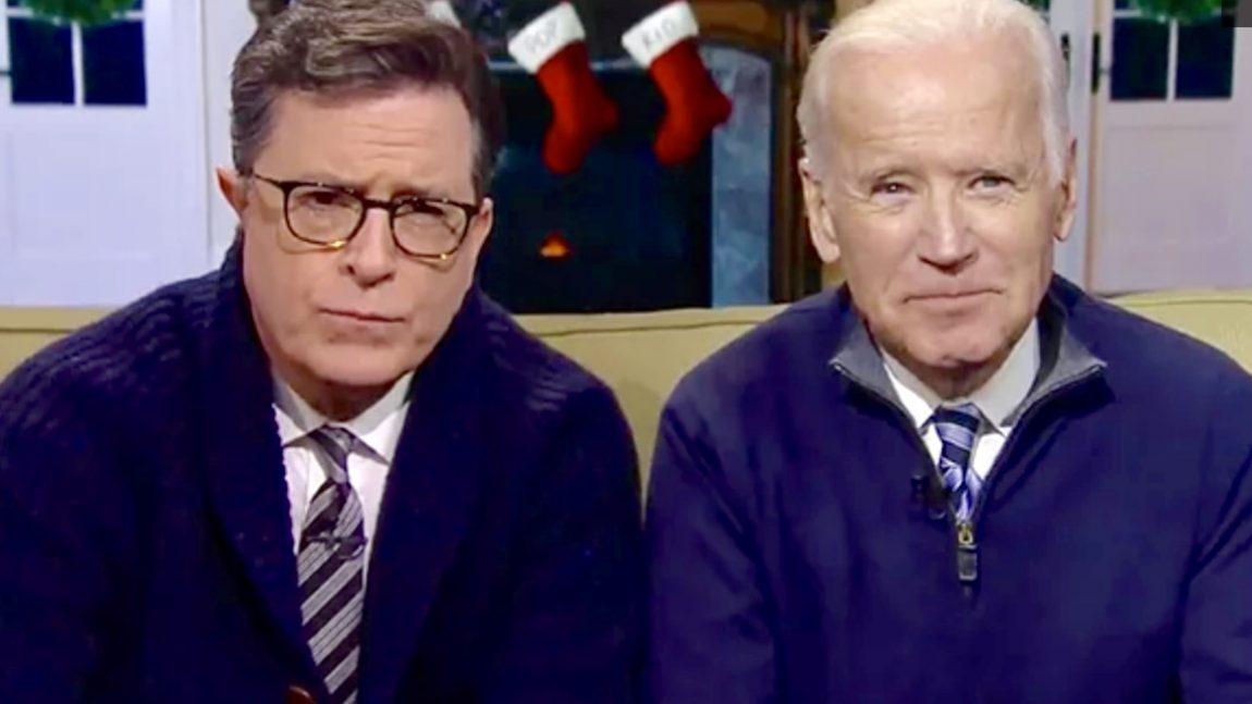 DemList: Biden-Harris Events: The Last Week!