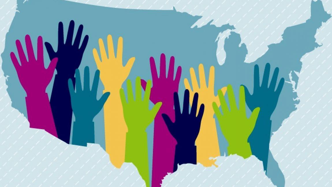 DemDaily: Saving The Census