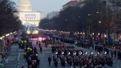 DemDaily: Electors and Inaugural