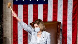 DemDaily: Opening Week of The 117th Congress