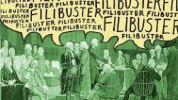 DemDaily: The Filibuster Explained