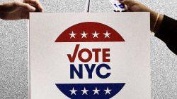 DemDaily: New York State of Mind