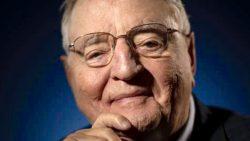 DemDaily: Remembering Mondale