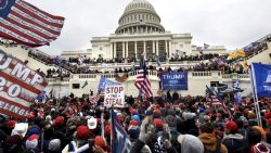 DemDaily: The Capitol Attack: Aftermath and Accountability
