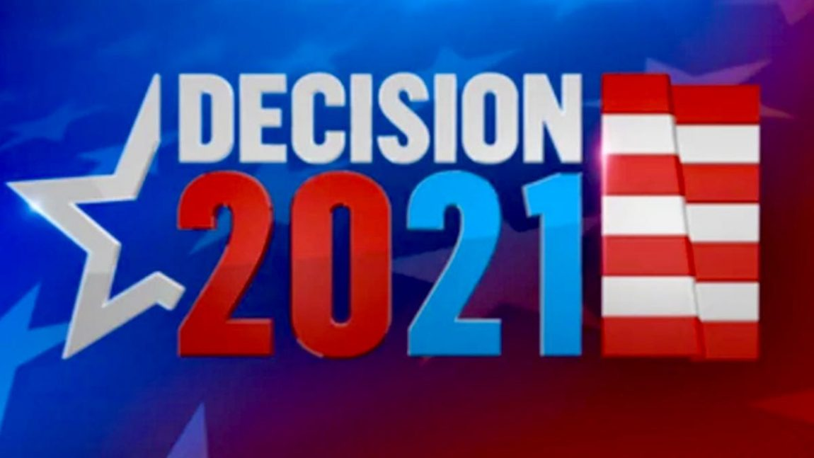 DemDaily: Texas Election Results and the 2021 Calendar
