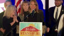 DemDaily: Tuesday's Election Results! New Mexico and Mayors