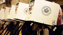 DemDaily: The New York Election Debacle