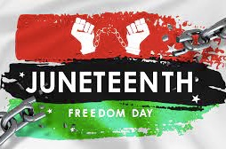 DemDaily: What is Juneteenth?
