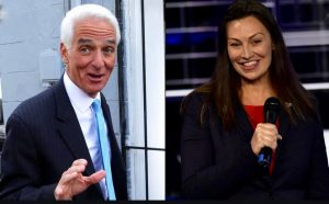DemDaily: Florida: Off To The Races