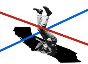 DemDaily: Recalling California
