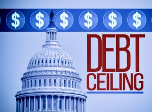 DemDaily: What Is The Debt Ceiling?