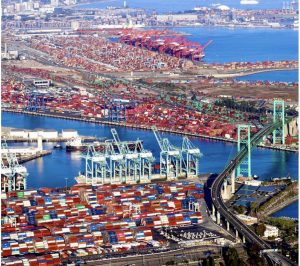 DemDaily: Confronting the Supply Chain Crisis